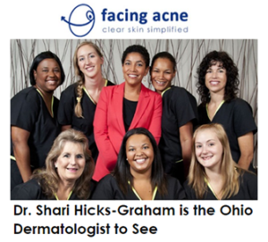 Medical Dermatology in Columbus, OH