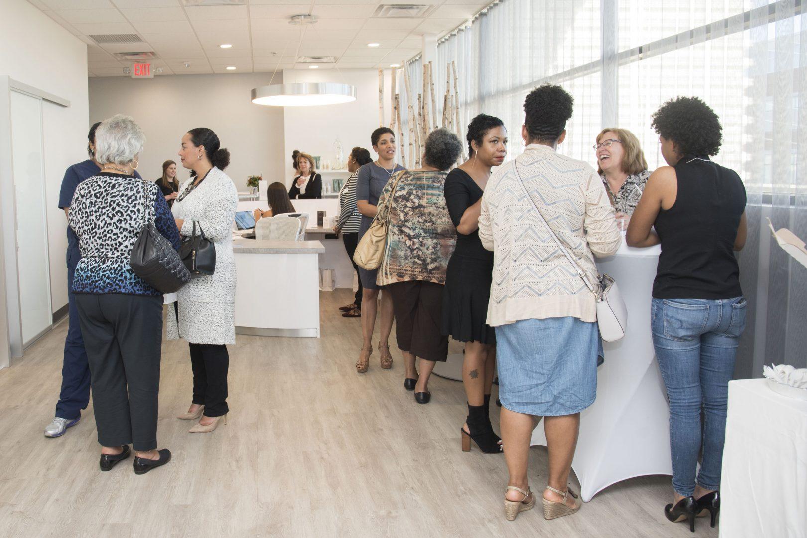 Home - Downtown Dermatology LLC